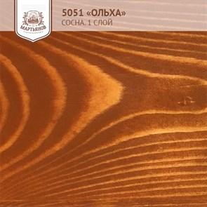 «Черешня» Колер для масла и воска 100мл., (арт.5091)