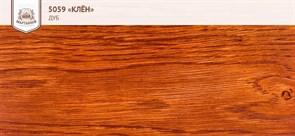 «Клён» Колер для масла и воска - фото 5075