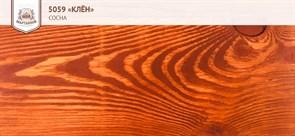 «Клён» Колер для масла и воска - фото 5076