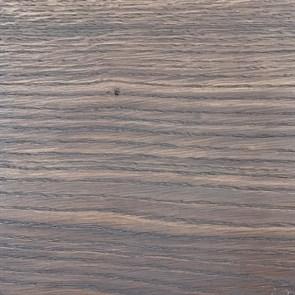 «Базальт» Колер для масла и воска - фото 5182