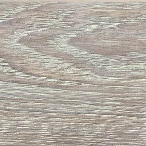 «Ваниль» Колер для масла и воска - фото 5184