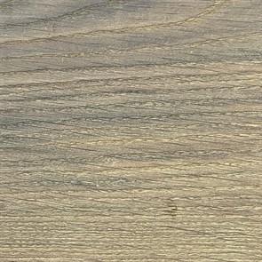 «Ванильное суфле» Колер для масла и воска - фото 5188