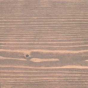 «Гранд каньон» Колер для масла и воска - фото 5198