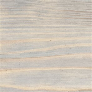 «Жемчужный серый» Колер для масла и воска - фото 5210