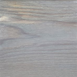 «Кварц» Колер для масла и воска - фото 5230