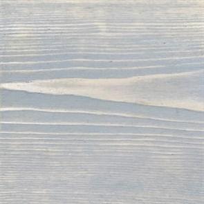 «Кварц» Колер для масла и воска - фото 5231