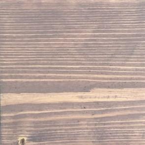 «Кварцит» Колер для масла и воска - фото 5234