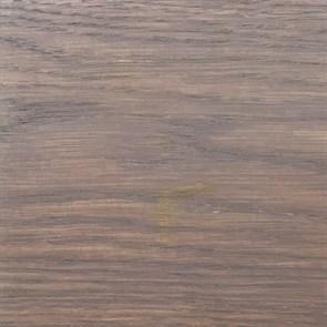 «Корица» Колер для масла и воска - фото 5239