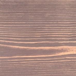 «Корица» Колер для масла и воска - фото 5240