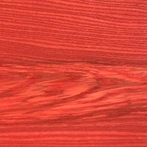 «Красный алый» Колер для масла и воска