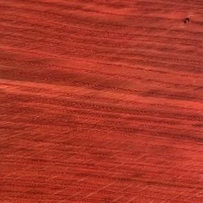 «Красный алый» Колер для масла и воска - фото 5242