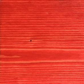 «Красный алый» Колер для масла и воска - фото 5243