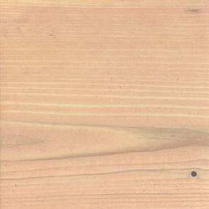 «Кэмэл» Колер для масла и воска - фото 5249