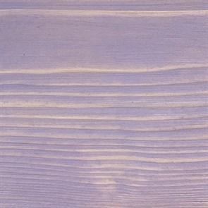 «Лаванда» Колер для масла и воска - фото 5252