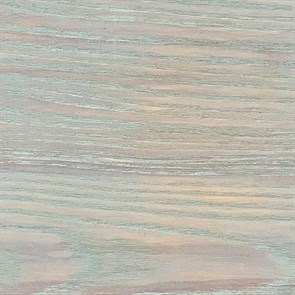 «Лагуна» Колер для масла и воска - фото 5253