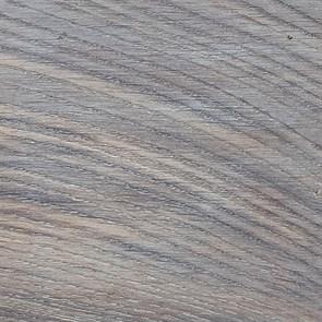 «Лагуна» Колер для масла и воска - фото 5254