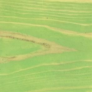 «Лайм» Колер для масла и воска - фото 5258