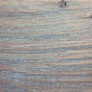 «Ларимар» Колер для масла и воска - фото 5260
