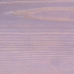 «Лиловый» Колер для масла и воска - фото 5264