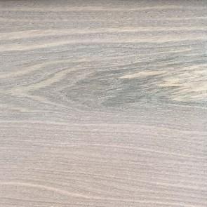 Песчаник на ясене