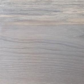 «Лунный камень» Колер для масла и воска - фото 5269