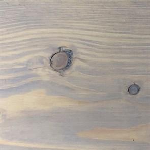 «Лунный камень» Колер для масла и воска - фото 5270