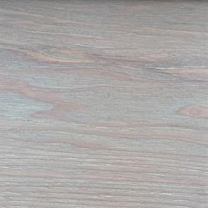 «Мел» Колер для масла и воска - фото 5271