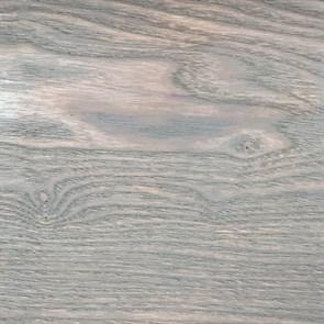 «Морская галька» Колер для масла и воска - фото 5274