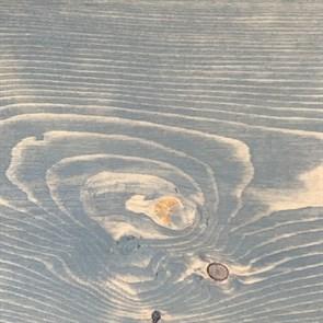 «Морская галька» Колер для масла и воска - фото 5276