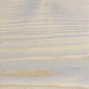 «Нежная дымка» Колер для масла и воска - фото 5282