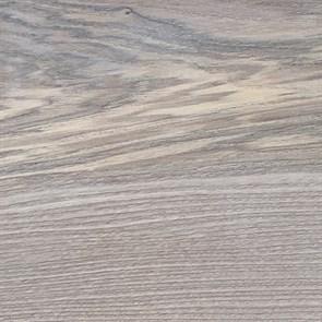 «Нежный бежевый» Колер для масла и воска - фото 5283