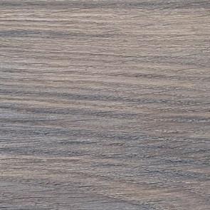 «Нежный бежевый» Колер для масла и воска - фото 5284