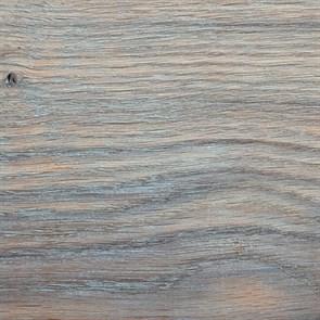 «Океан» Колер для масла и воска - фото 5290