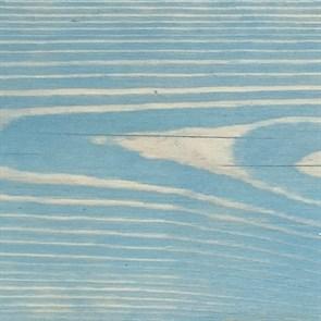 «Океан» Колер для масла и воска - фото 5291