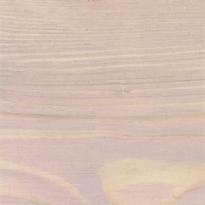 «Пенка с варенья» Колер для масла и воска - фото 5303