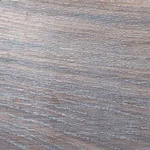 «Пепельно-голубой» Колер для масла и воска - фото 5305