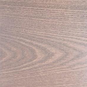 «Песчаник» Колер для масла и воска - фото 5313