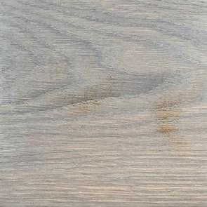 «Песчаник» Колер для масла и воска - фото 5314