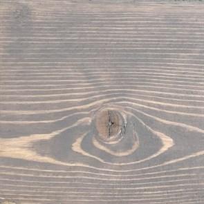 «Песчаник» Колер для масла и воска - фото 5315