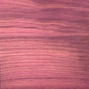 «Пион» Колер для масла и воска - фото 5317