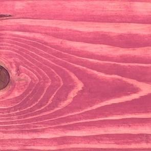 «Пион» Колер для масла и воска - фото 5318