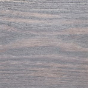 «Платиново-серый» Колер для масла и воска - фото 5320