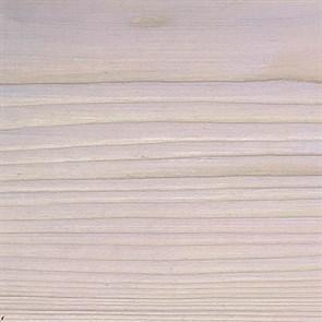 «Светло-розовый» Колер для масла и воска - фото 5330