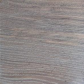 «Серый топаз» Колер для масла и воска - фото 5332