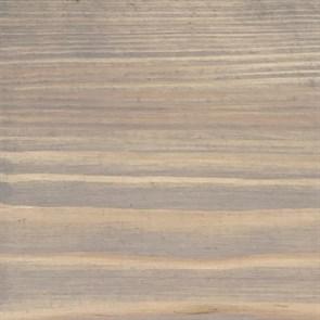 «Серый топаз» Колер для масла и воска - фото 5333