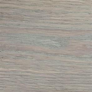 «Серый шелк» Колер для масла и воска - фото 5335