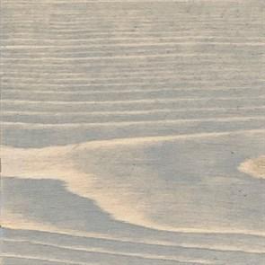 «Серый шелк» Колер для масла и воска - фото 5336