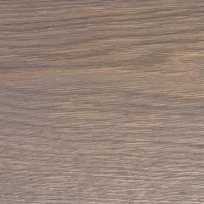 «Сизый» Колер для масла и воска - фото 5338