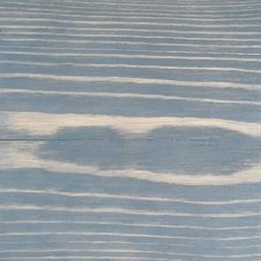 «Туча» Колер для масла и воска - фото 5355
