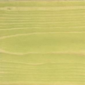 «Цитрон» Колер для масла и воска - фото 5362